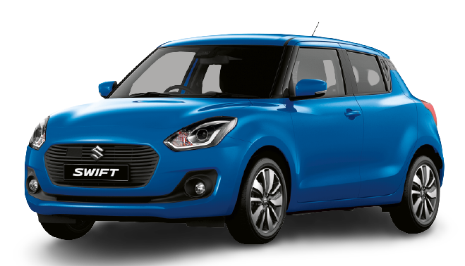 Best Outstation Taxi Booking Service in Delhi, India